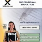 FTCE Professional Education 1 by Sharon A. Wynne (2010, Paperback, New Edition)