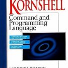 The New KornShell Command and Programming Language by David G. Korn and...