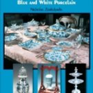 Meissen's Blue and White Porcelain by Nicholas Zumbulyadis (2006, Hardcover)