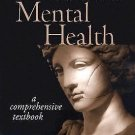 Women's Mental Health : A Comprehensive Textbook (2004, Paperback)