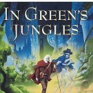 Book of the Short Sun: In Green's Jungles 2 by Gene Wolfe (2001, Paperback,...