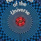 Dover Occult: A New Model of the Universe by P. D. Ouspensky (1997,...