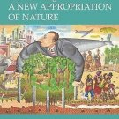 Green Grabbing: a New Appropriation of Nature (2014, Paperback)