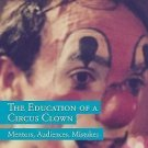 Palgrave Studies in Theatre and Performance History: The Education of a...