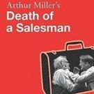 Modern Theatre Guides: Arthur Miller's Death of a Salesman by Peter L. Hays...
