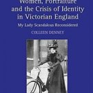 Women, Portraiture and the Crisis of Identity in Victorian England : My Lady...