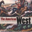 The Lamar Series in Western History: American West : A New Interpretive...