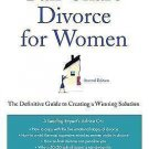 Fair Share Divorce for Women : The Definitive Guide to Creating a Winning...