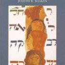 HBI Series on Jewish Women: Midrashic Women : Formations of the Feminine in...