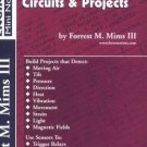 Electronic Sensor Circuits and Projects : Forrest M. Mims Engineer's Mini...