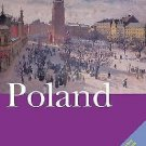 A Traveller's History of Poland by John Radzilowski (2012, Paperback)