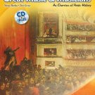 Alfred's Great Music and Musicians, Bk 1 : An Overview of Music History, Book...