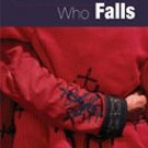 For Every Indio Who Falls : A History of Maya Activism in Guatemala,...