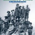 National Parks and the Woman's Voice : A History by Polly Welts Kaufman...