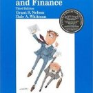 Black Letter on Land Transactions and Finance by Dale A. Whitman and Grant S....