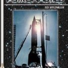 Apogee Books Space: Astronautics - Dawn of the Space Age Bk. 1 : A Historical...