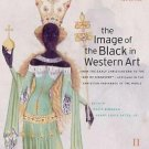 The Image of the Black in Western Art Pt. 2, Vol. II : From the Early Christian