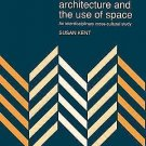 New Directions in Archaeology: Domestic Architecture and the Use of Space :...