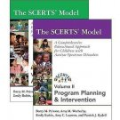 The SCERTS Model : A Comprehensive Educational Approach for Children with...