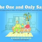 The One and Only Sam : A Story Explaining Idioms for Children with Asperger...