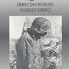 Black Edelweiss : A Memoir of Combat and Conscience by a Soldier of the...