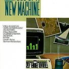 The Soul of a New Machine by Tracy Kidder (1990, Paperback)