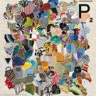 Vitamin P2 : New Perspectives in Painting by Barry Schwabsky, Phaidon Press...
