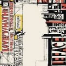 The Enemy : A Review of Art and Literature Vol. 2 by Wyndham Lewis (1994,...
