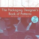 The Packaging Designer's Book of Patterns by George L. Wybenga (2000,...