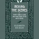 The Schomburg Library of Nineteenth-Century Black Women Writers: Behind the...