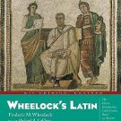Wheelock's Latin by Frederic M. Wheelock and Richard A. LaFleur (2005,...