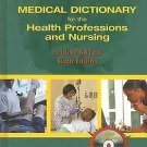 Point (Lippincott Williams and Wilkins): Stedman's Medical Dictionary for the...