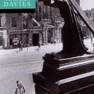 Heart of Europe : The Past in Poland's Present by Norman Davies (2001,...