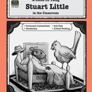 Literature Units: A Guide for Using Stuart Little in the Classroom by...