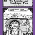 Literature Unit: A Guide for Using the Adventures of Huckleberry Finn in the...