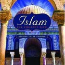 Islam : The Straight Path Updated with New Epilogue by John L. Esposito...