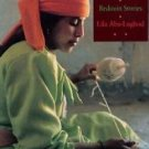Writing Women's Worlds - The Bedouin Stories by Lila Abu-Lughod (1993,...