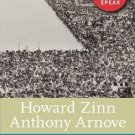 Voices of a People's History of the United States by Anthony Arnove (2009,...