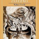 A Reading of Dante's Inferno by Wallace Fowlie (1981, Paperback)