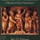 After the New Testament : A Reader in Early Christianity (1998, Paperback)