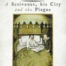 Ralph Tailor's Summer : A Scrivener, His City and the Plague by Keith...