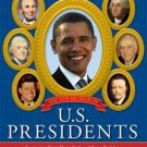The New Big Book of U. S. Presidents : Fascinating Facts about Each and Every...