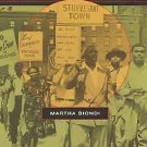 To Stand and Fight : The Struggle for Civil Rights in Postwar New York City...