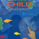 What's New in Early Childhood: Understanding Child Development by Rosalind...