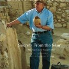 Secrets from the Sand : My Search for Egypt's Past by Zahi A. Hawass (2003,...