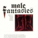 Theory and History of Literature Ser.: Male Fantasies Vol. 1 : Women, Floods,...