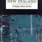 Cambridge Concise Histories: A Concise History of New Zealand by Philippa...