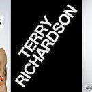 Terry Richardson : Volumes 1 and 2: Portraits and Fashion by Terry Richardson...