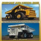 A Photo Gallery: Haulpak and Lectra Haul : The World's Greatest off-Highway...