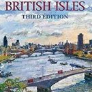 Palgrave Essential Histories: A History of the British Isles by Jeremy Black...
